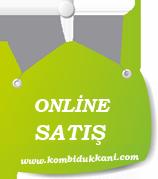 online-satis1