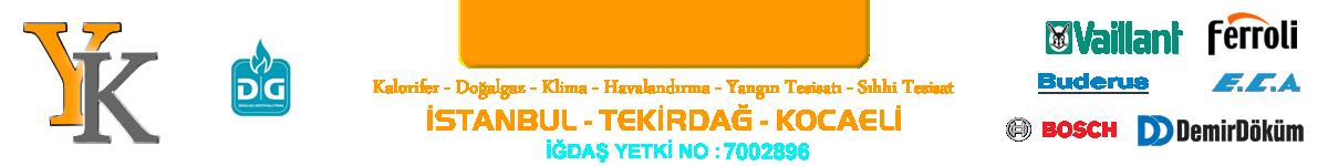 Kombi Bayi 0532 270 21 99