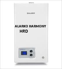 ALARKO (2)