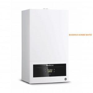 buderus-logamax-u022---22-kw--kombi_210124