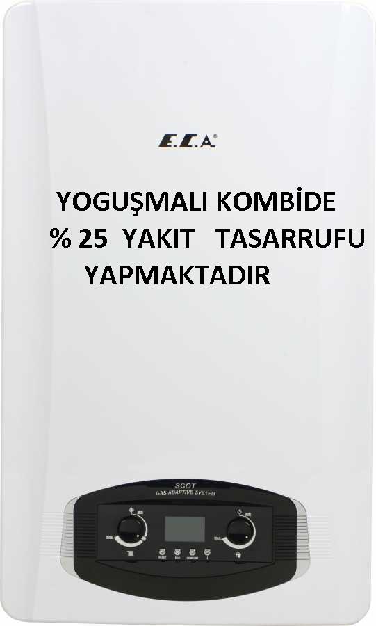 eca-scot-24-kw-20000-kcal-tam-yogusmali-kombi-4037-30-B