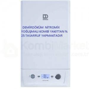 en-ucuz-demirdokum-nitromix-p-24-yogusmali-kombi_26473601