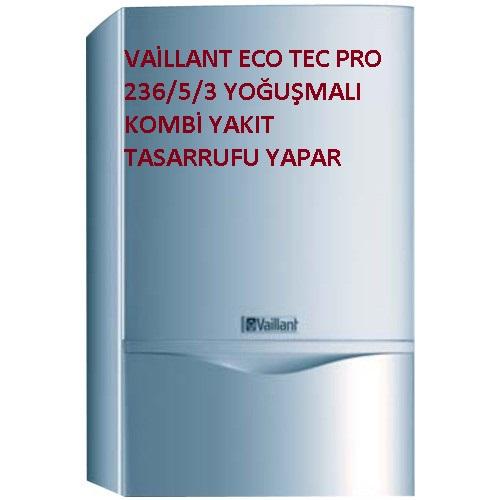 vaillant_vaillant-vuw-236-5-5-eco_-kombiler_119648
